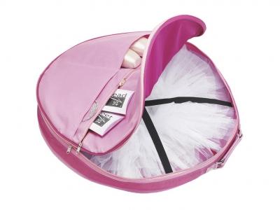 Pink_81cms_Tutu_Bag_Pink