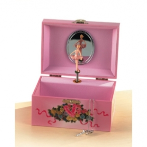 Ballerina_Jewellery _Box_Pink