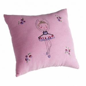 Ballerina_Corduroy_Pink_Cushion_Pink