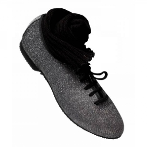 Katz_Graphite_Glitter_Jazz_Shoe_Graphite
