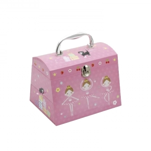 Ballerina_Large_Pink_Jewellery_Box_Pink