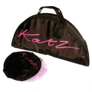 Katz_100cms_Tutu_Bag_Black