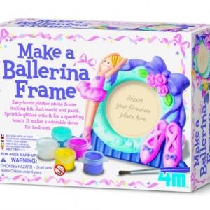 Make_Your_Own_Ballerina_Photo_Frame_Lilac