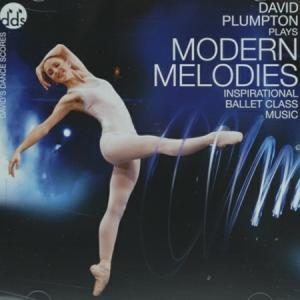 Modern_Ballet_Melodies_CD
