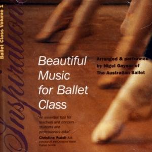 Music_For_Ballet_Class_CD