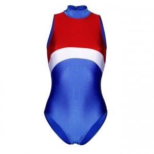 Nikita_Adults_Sleeveless_Leotard_Red_White_Blue