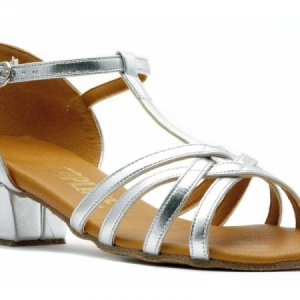 Topline_Rosie_Childs_T_Bar_Ballroom_Shoe_Silver