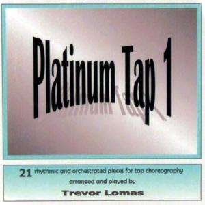 Platinum_Tap_1_Music_CD