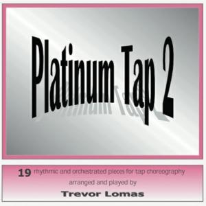 Platinum_Tap_2_Music_CD