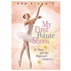 My_First_Pointe_Shoes_DVD