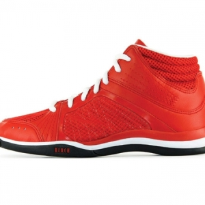 Bloch_Red_Traverse_Mid_Dance_Fitness_Trainers_Citrus