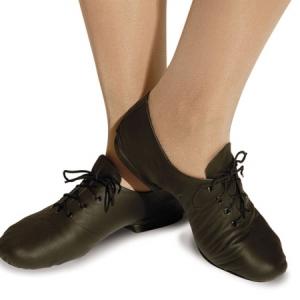 Roch_Valley_Split_Sole_Jazz_Shoe