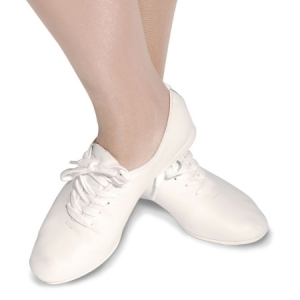 Roch_Valley_Full_Sole_Jazz_Shoe_White