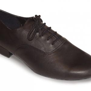 Roch_Valley_Boys_Leather_Oxford_Ballroom_Shoe_Black