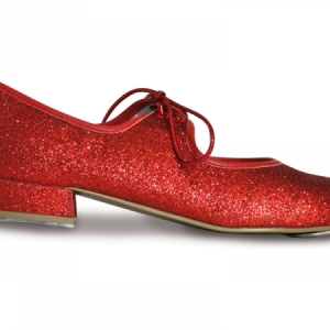 Roch_Valley_Dorothy_Red_Glitter_Tap_Shoe_Red