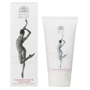 Royal_Ballet_Intensive_Hand_and_Foot_Cream_White