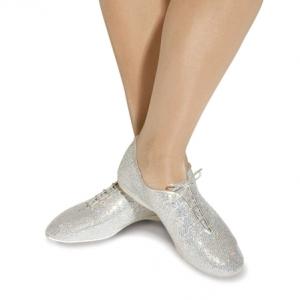 Roch_Valley_Silver_Hologram_Jazz_Shoe_Silver