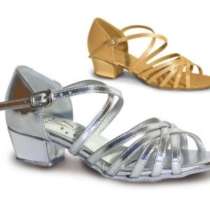 Roch_Valley_Bella_Ballroom_Shoe_Silver