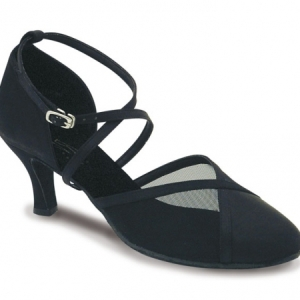Roch_Valley_Bona_Ballroom_Shoe_Black