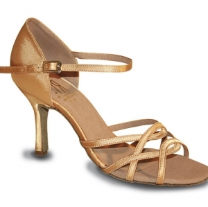 Roch_Valley_Imperia_Latin_Shoe_Gold