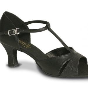 Roch_Valley_Priscilla_Ballroom_Shoe_Black