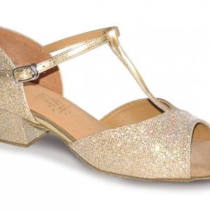 Roch_Valley_Staceyc_Ballroom_Shoe_Gold
