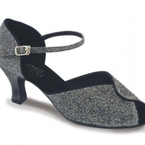 Roch_Valley_Sylvia_Ballroom_Shoe_Black