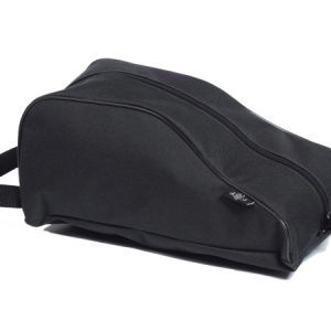 Tappers_Ballroom_Shoe_Bag_Black