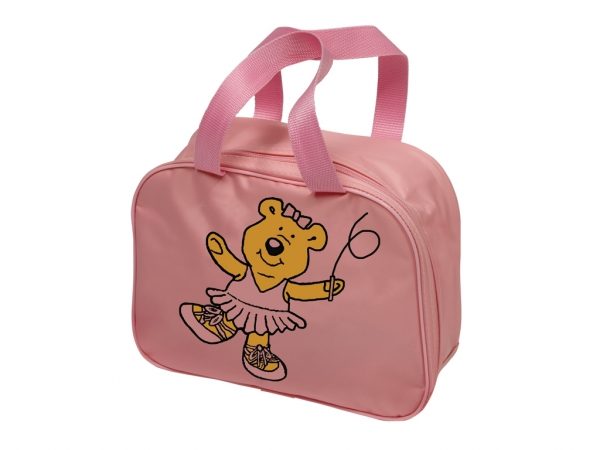 Tappers_and_Pointers_Ballerina_Bear_Bag_Pink