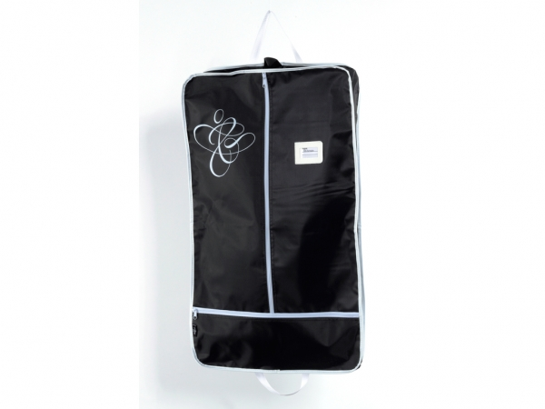 Tappers_and_Pointers_Costume_Carrier_Black
