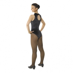 Tappers_Economy_Seamless_Fishnet_Tights_Black