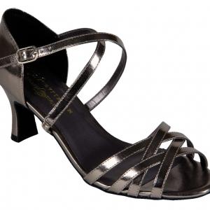 Tappers_Naomi_Ballroom_Shoe_Pewter