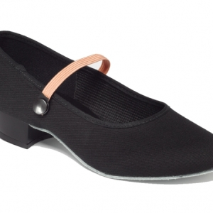 Tappers_and_Pointers_Low_Heel_Character_Shoe_Black
