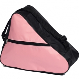 Tappers_and_Pointers_Skate_Bag_Pink
