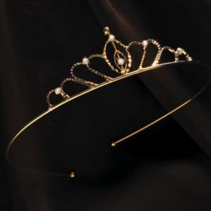 Gifted_Dancer_Monaco_Tiara_Gold