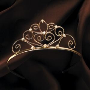 Gifted_Dancer_Romantic_Tiara_Gold