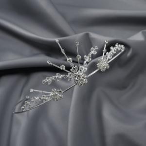 Gifted_Dancer_Belle_Tiara_Silver