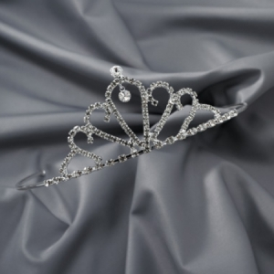 Gifted_Dancer_Royale_Tiara_Silver