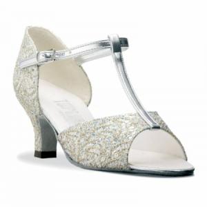 Topline_Childs_Jessica_Slim_Heel_Ballroom_Shoe