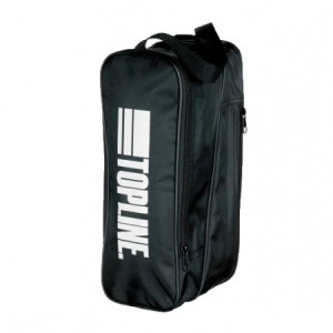 Topline_Dance_Shoe_Bag_Black