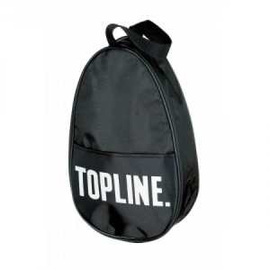Topline_Ballroom_Shoe_Bag_Black