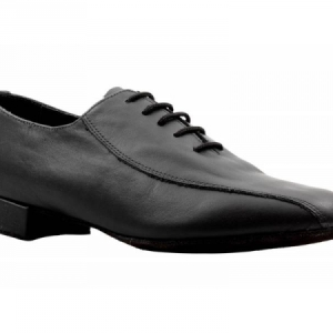 Topline_Mens_Leather_Ballroom_Shoe_Black