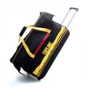 Leisure_Trolley_Bag_Black_Yellow