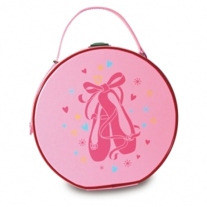 Roch_Valley_Ballet_Shoes_Vanity_Case_Pink