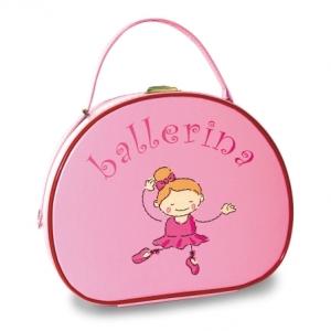 Roch_Valley_Ballerina_Ballet_Vanity_Case_Pink